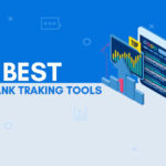 Best Keyword Rank Checker Tools For SEO [Free & Paid] 2021
