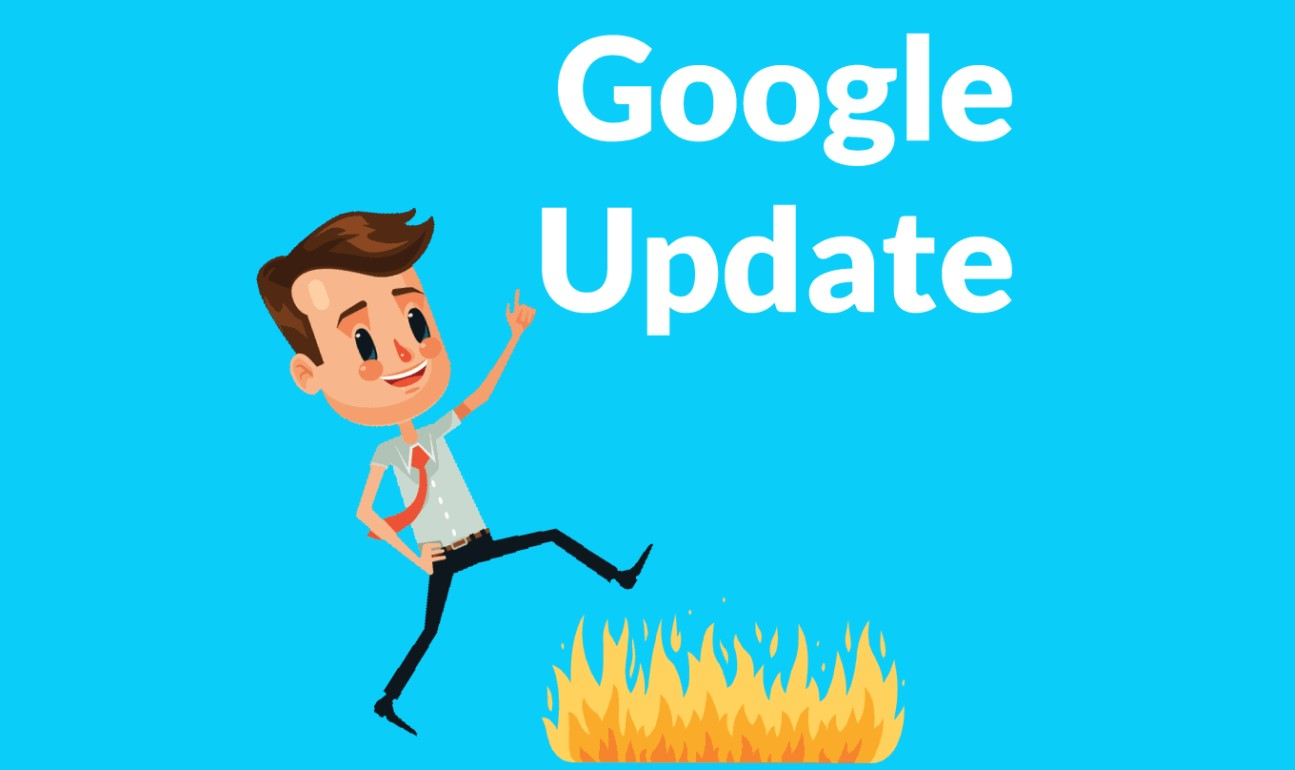 ❇️Google Product Review Update 2021 ❇️ A Self Analysis On Recent Google Update