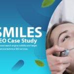Technical SEO Case Study: 4X Organic Traffic Increased